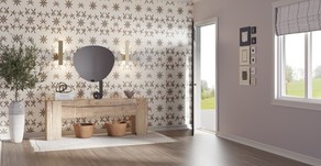 Eco Interior Design: A Case Study