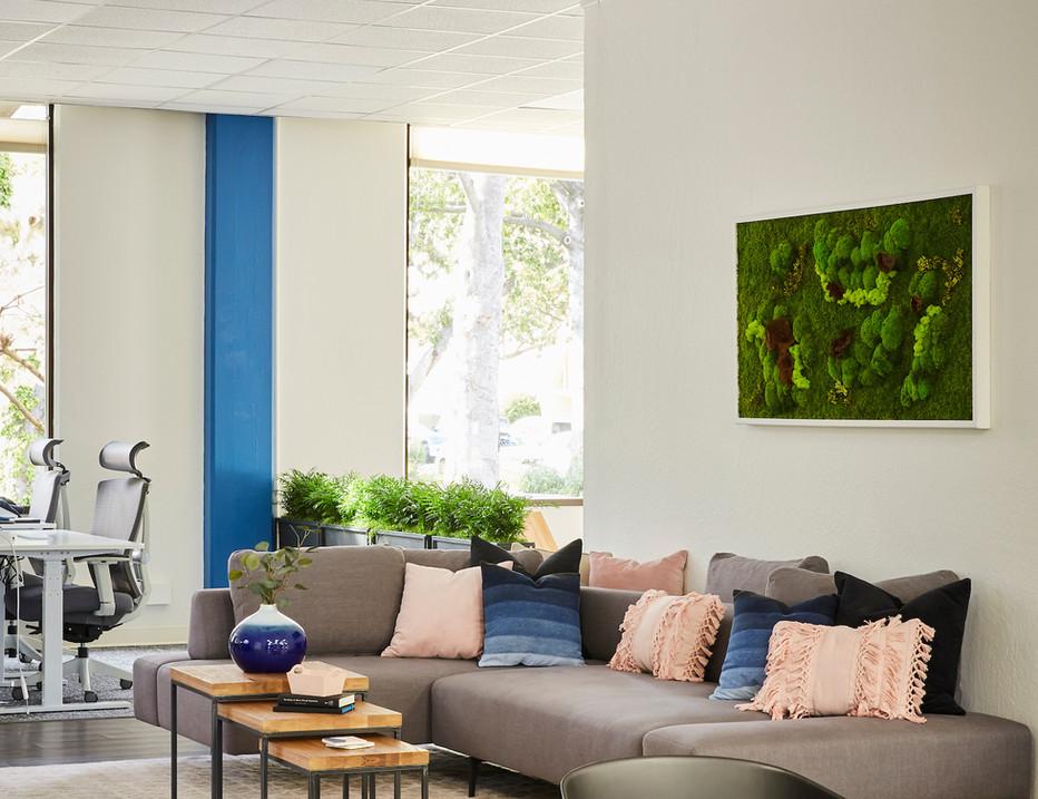 Palo Alto Lounge 2.jpg