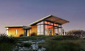 Maybe I Can Own An Affordable Eco-House!?