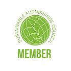 sfc member seal 3.jpg