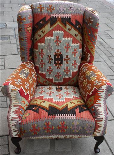 kilim-chair-