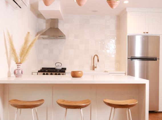 Short Term Rental Interior Design 7
