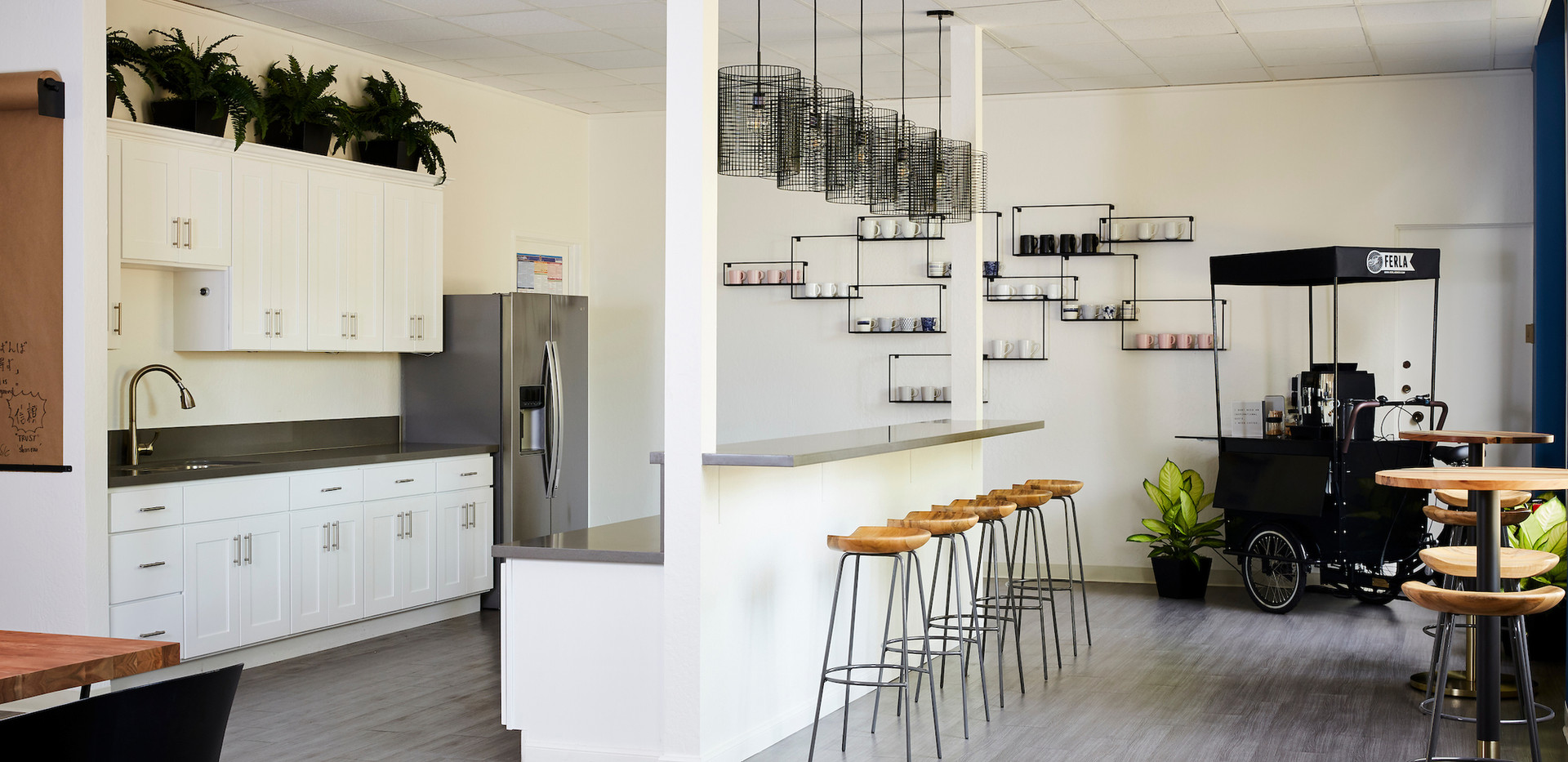 Palo Alto Kitchen 1.jpg