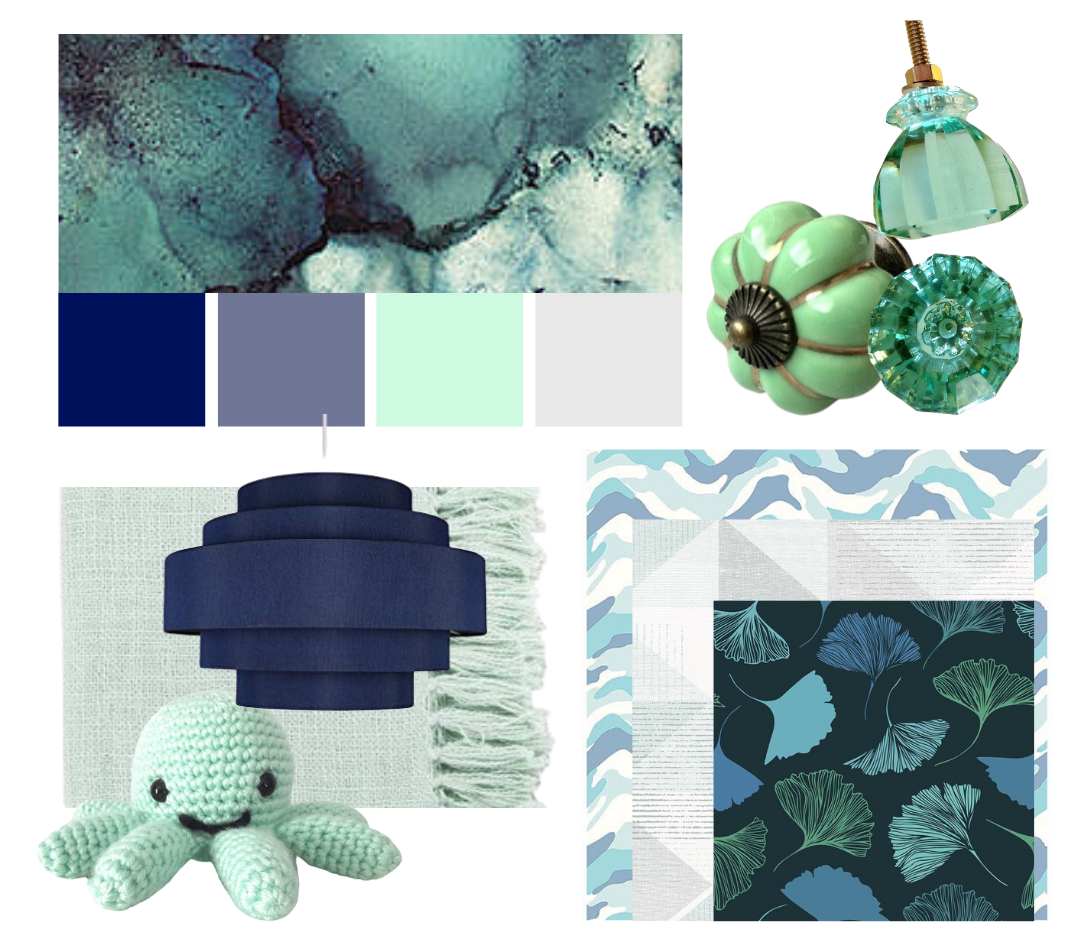 blue mint  PALETTE.png