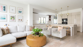 Eco-Friendly Home Furniture Consumer Trends
