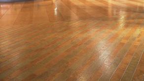 Eco-Friendly Flooring Options