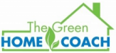 Green Interiors On the Green Gab Podcast