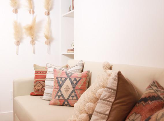 Short Term Rental Interior Design 10