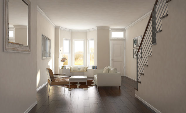 Philly Rowhouse Living room full (1).png