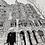 Thumbnail: Casa Batlló