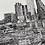Thumbnail: City of London
