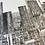 Thumbnail: Manchester skyline