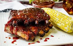 Orgon BBQ ranked #1 BBQ Joint / restaurant in Oregon