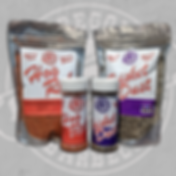 Seasonings_HeavyHaul_All.png