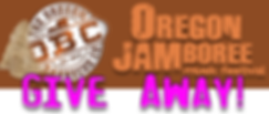 Oregon_Jambo_GiveAway.png