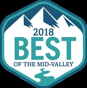 Oregon BBQ Restaurant Voted Best of the Valley Gold Medal Best BBQ in Oregon Statesman Journal