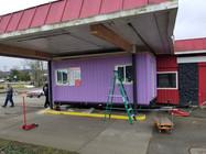 Oregon BBQ restaurant brings award winning barbecue food to new Lebanon Location