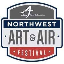 Oregon BBQ Teams Up w/ NW Art & Air Festival
