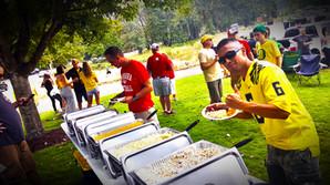 Oregon BBQ Catering.jpg