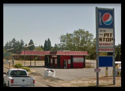 Oregon BBQ Restaurant to Open in Lebanon Oregon Pit Stop