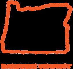 Oregon BBQ named best BBQ restaurant in Oregon for award winning BBQ