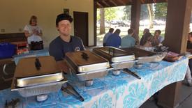 Oregon BBQ Catering_1.jpg