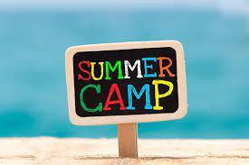 Summer Camp Scholarships!