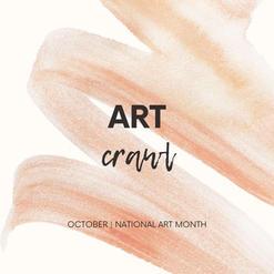 Art Crawl