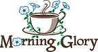 morning_glory_logo.jpg