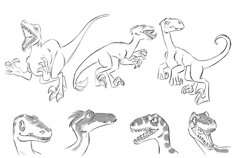 Raptor_Gestures.png
