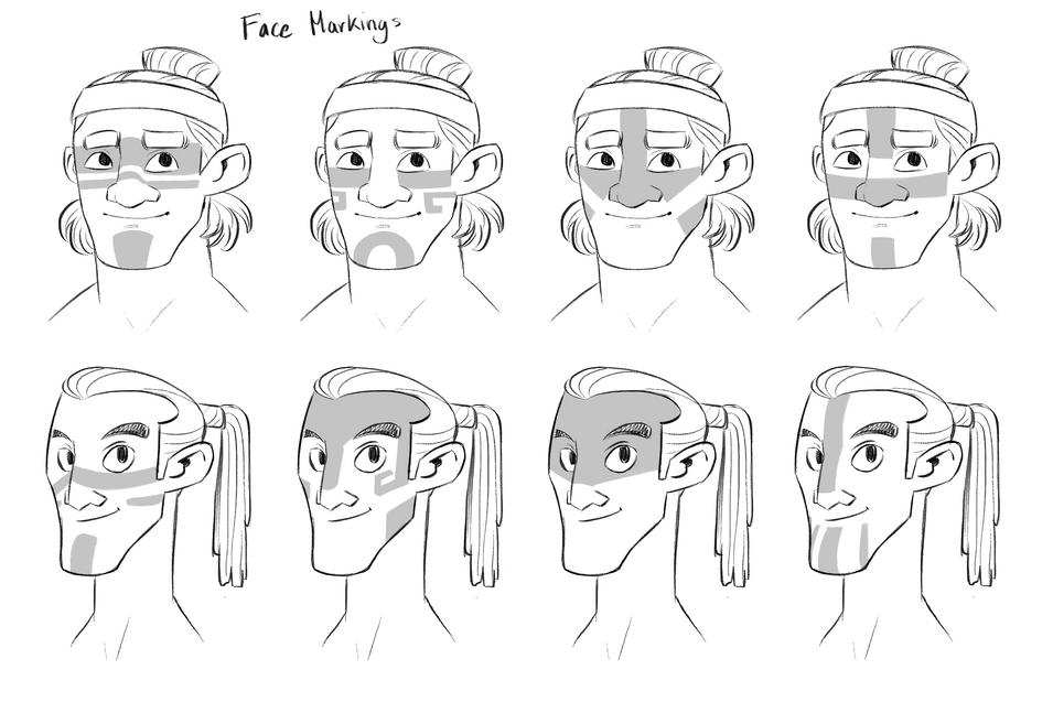 Face-markings.png