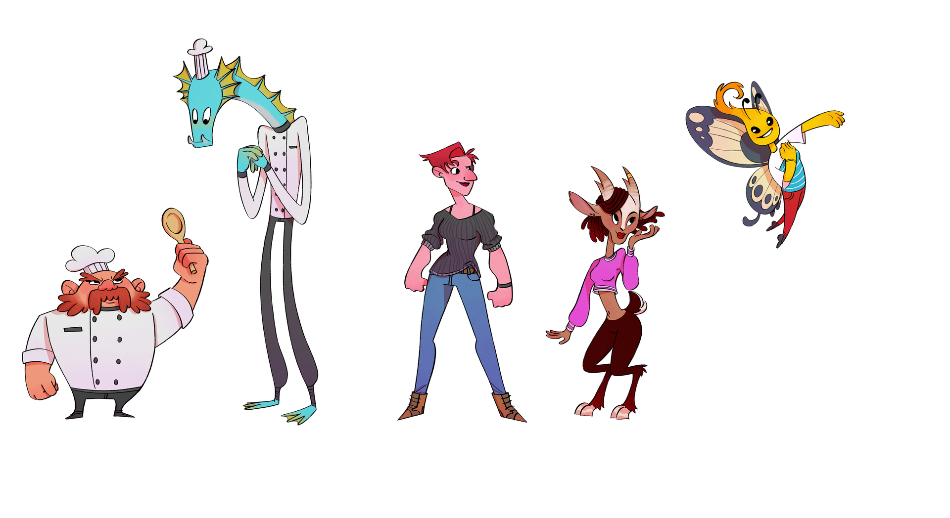 monsterlineup4.png