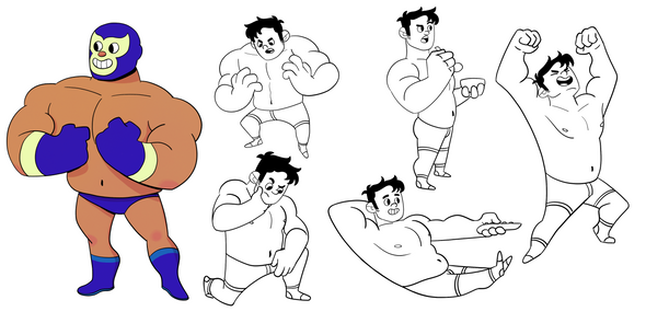 dad expressions1.png