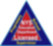 bpss logo-1.jpg