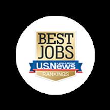 bestjob-logo.png
