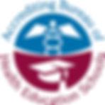 ABHES logo_208-2728 3 copy.jpg