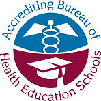 ABHES logo_208-2728 3 copy.jpg