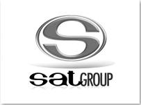 SAT GROUP