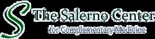 salerno-center-logo-e1464113310622_edited_edited.png