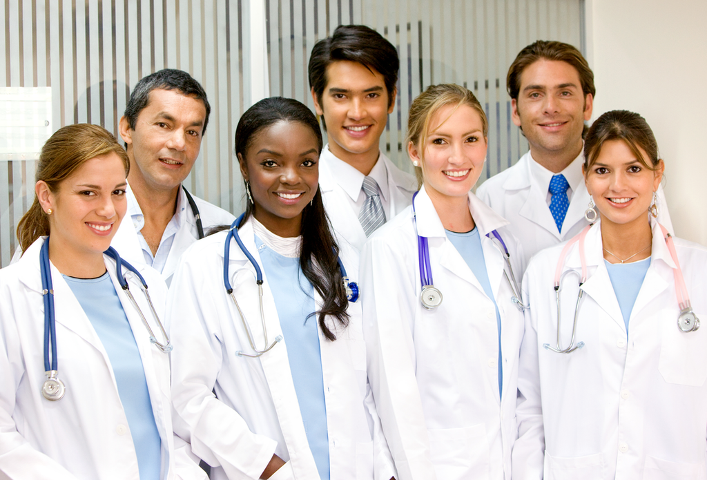 The Cure Center Ultrasound Careers Begin Here White Plains Ny Usa