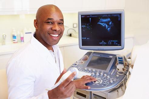 Portrait Of 4D Ultrasound Scanning Machine Operator.jpg