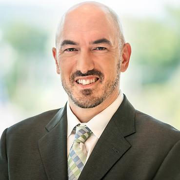 Dr. Michael Kessler, CURE OBGYN Advisor.png