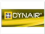 DYNAIR
