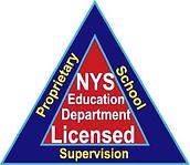 bpss logo-1 copy.png