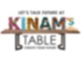 thumbnail_kinam_table_newlogo-01.png