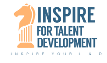 4 Inspire logo-02.png