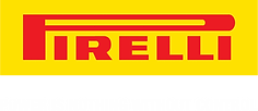pirelli-logo-1024x443.png