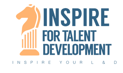 Inspire logo-02.png