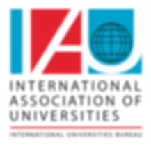 IAU.png