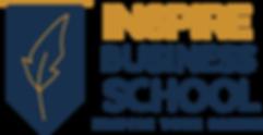 Inspire Logo transerant.png